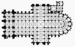 Kirchbau De Kirchendatenbank
