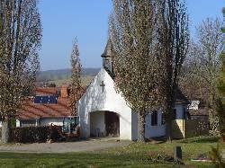 friedhof vellmar west